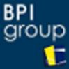 bpi group actesio