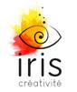 iris actesio